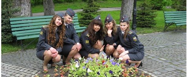Фото голых сотрудниц российской таможни 13113 фотография