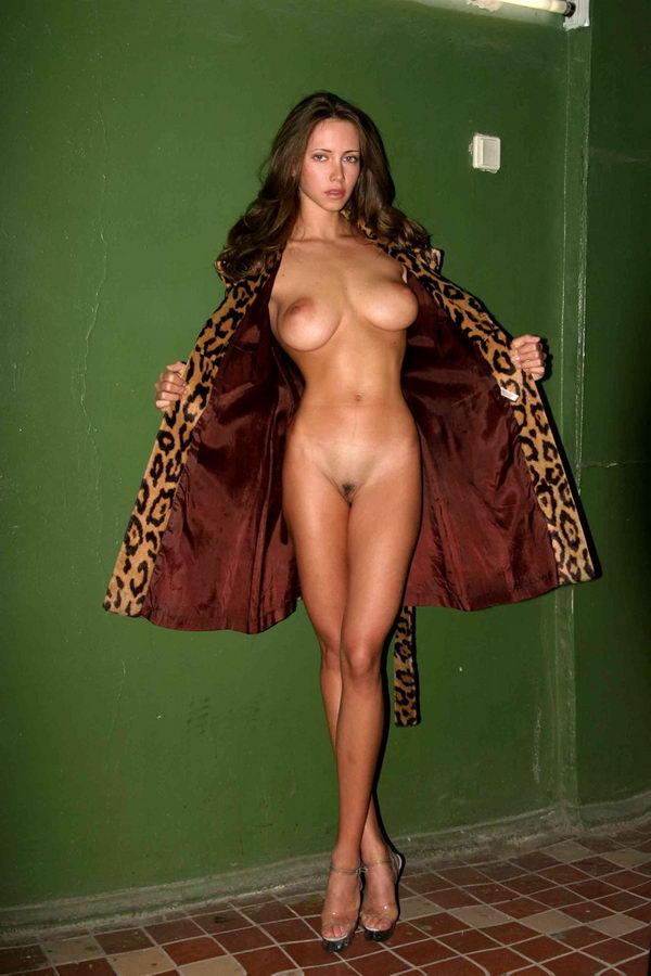 частное секс фото моделей