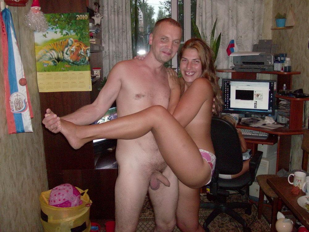 3gp порно мама