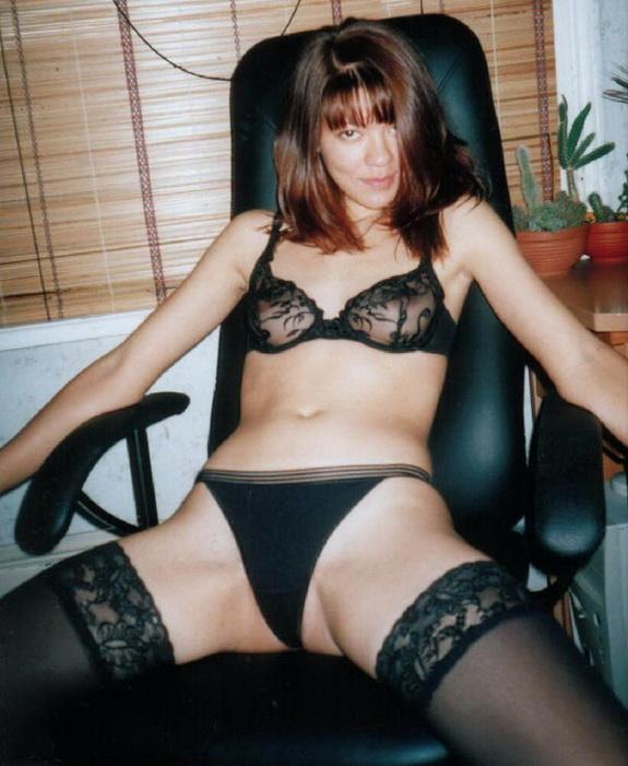 проститутки дешевые индивидуалки
