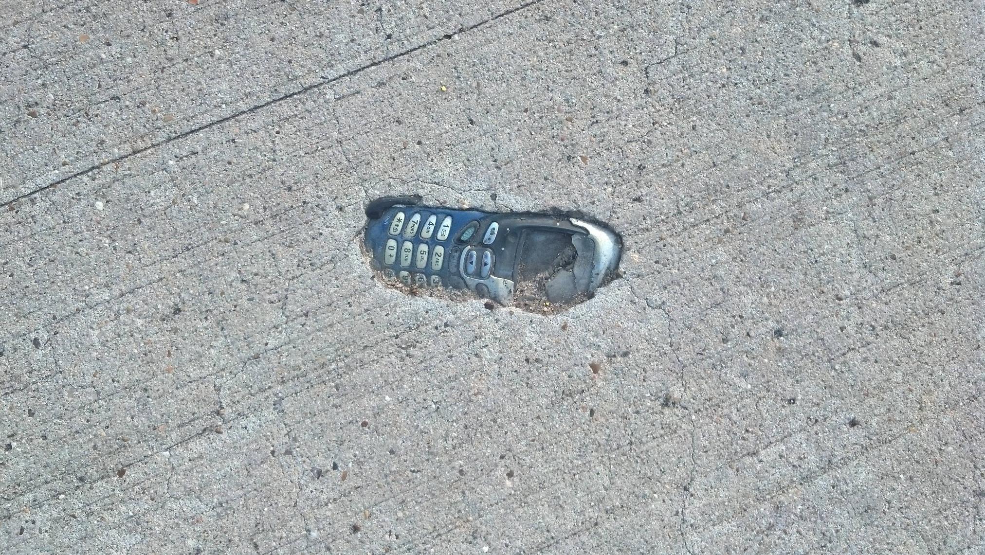 Приколы для телефона 8 фотография