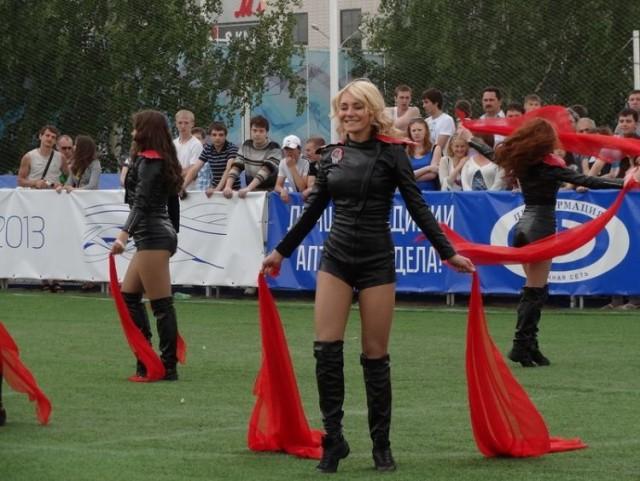 проститутки из азии в новосибирске