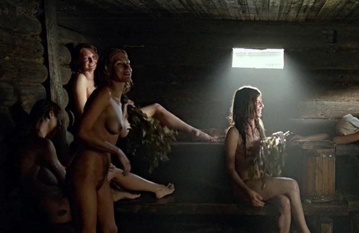 porno-v-kurske-video