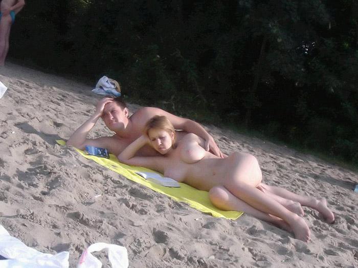 Ссылка на Фотки с нудистских пляжей для отправки друзьям по ICQ и MSN