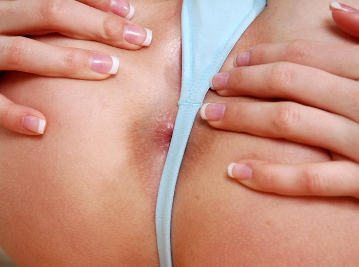 Фото лучших девушек порно в нижнем белье круп плано м 7 фотография