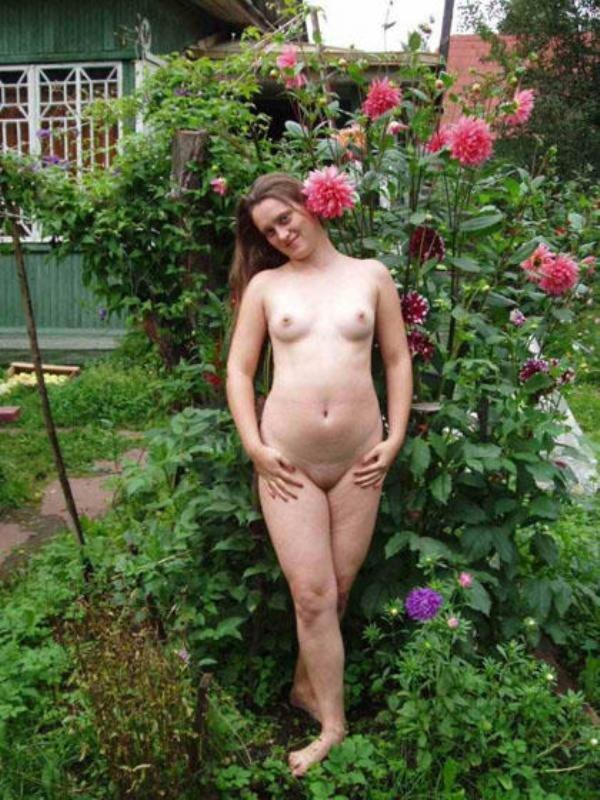 selskiy-seks-na-prirode