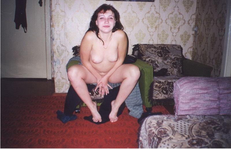 Смоленск голые тёлки фото фото 403-387