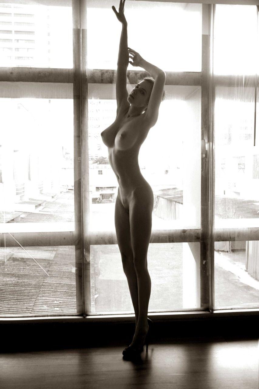 Секс девушки могилева 20 фотография