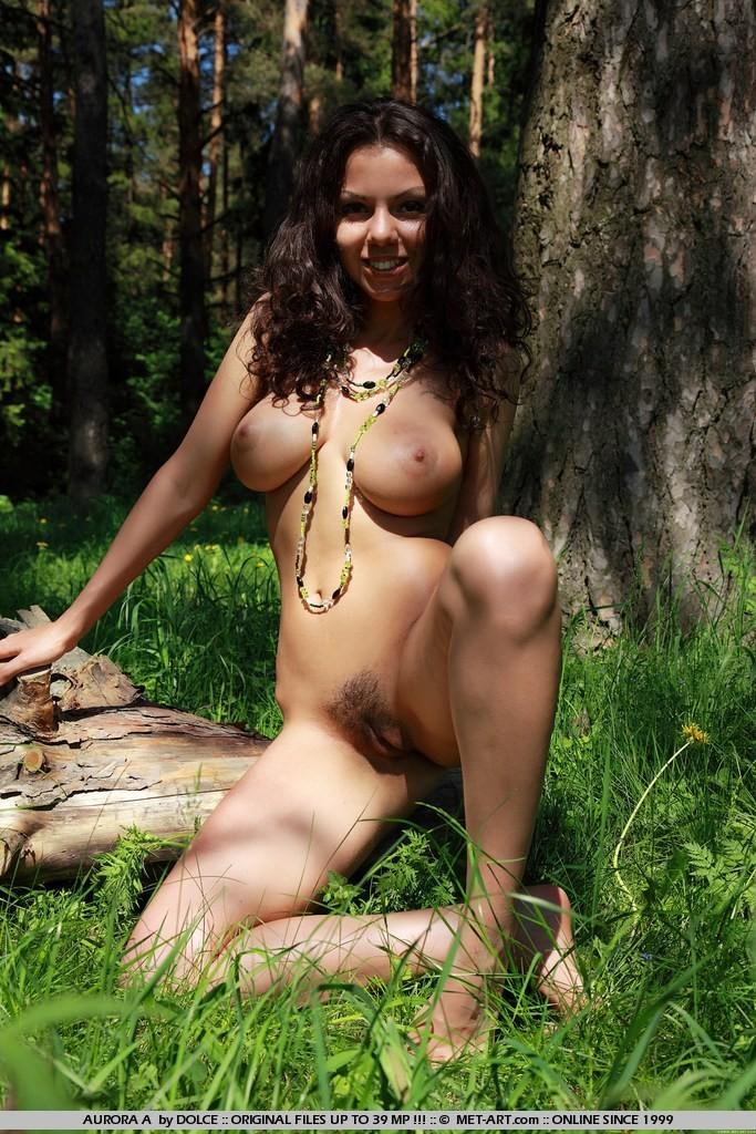 Русская порноактриса нимфа порно 17 фотография