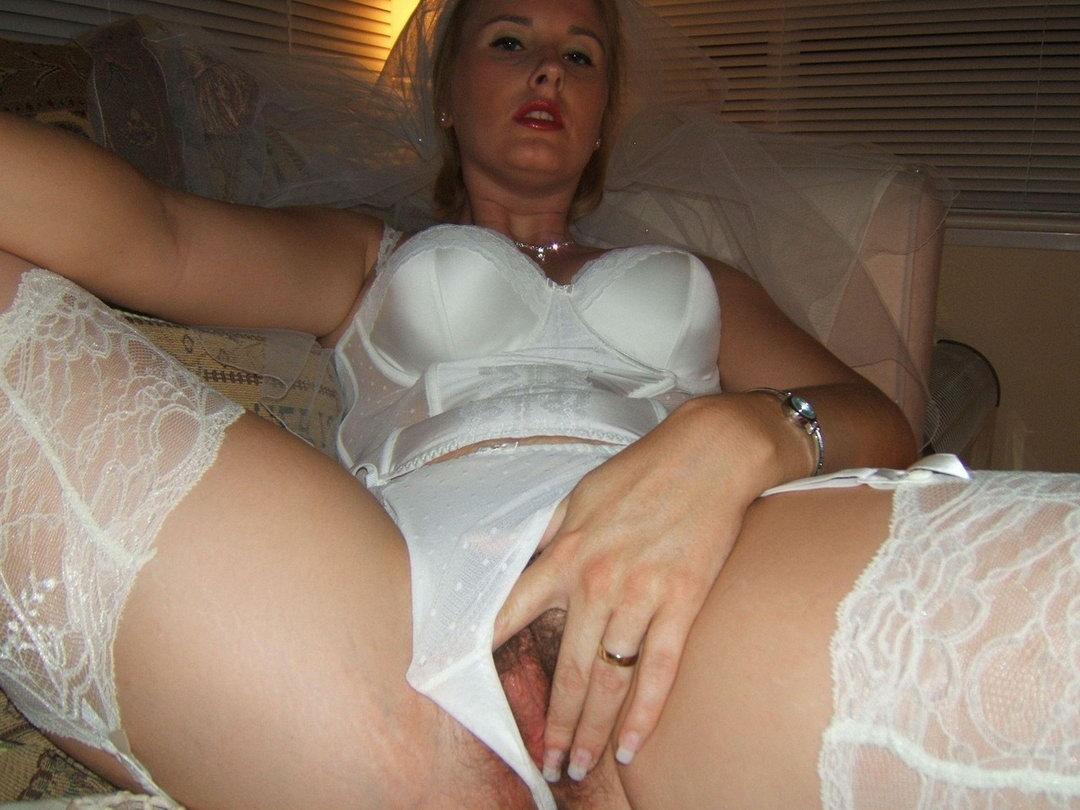 Частный русский секс подглядывание 9 фотография
