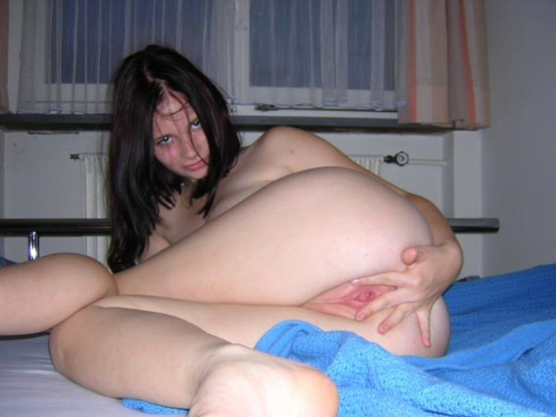 http://urod.ru/uploads/082010/love_me_some_vagina_11.jpg