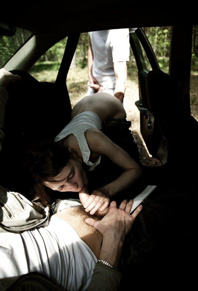 Секс с сюжетом мжм 26 фотография