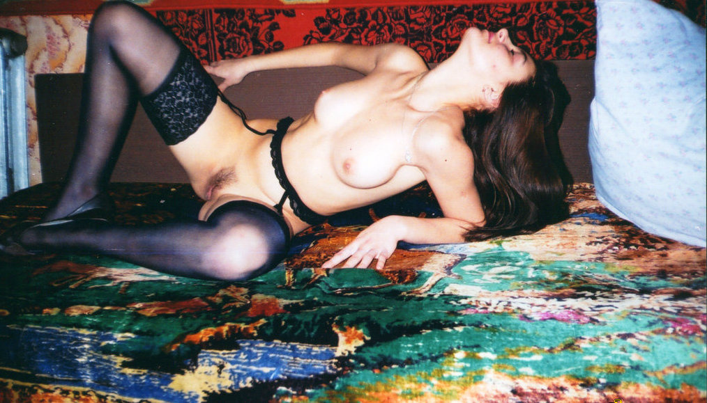 эротическое частные фото