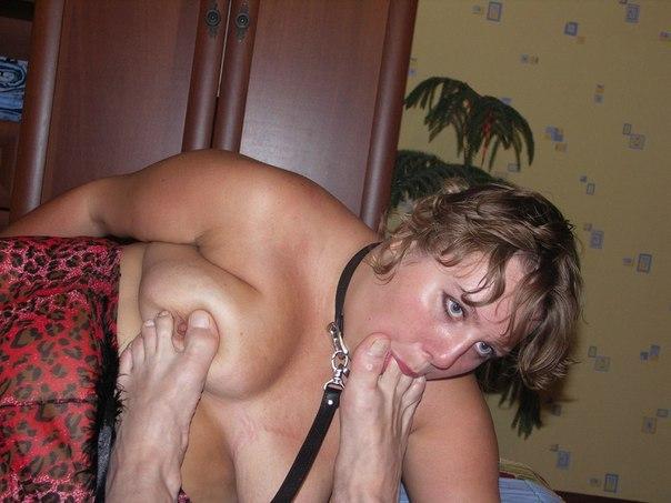 sabrina-alves-trans-porno-smotret-onlayn