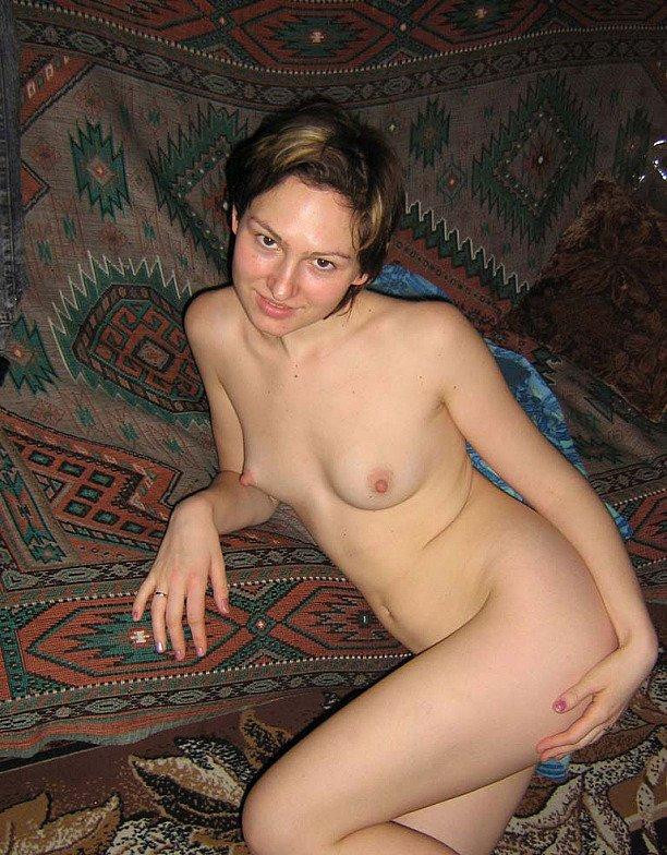 Релакс проститутки находка 11 фотография