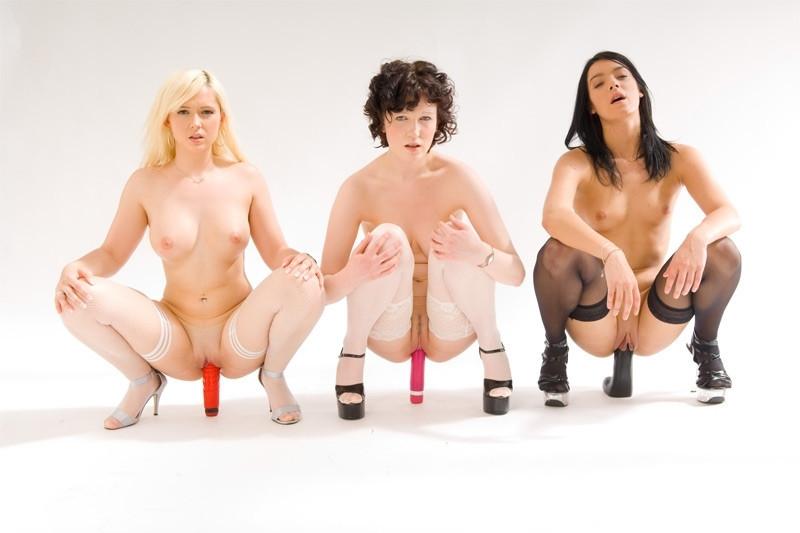 trio-v-porno