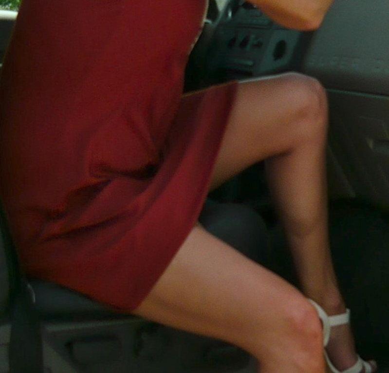 http://urod.ru/uploads/092011/girl-pics-03.jpg