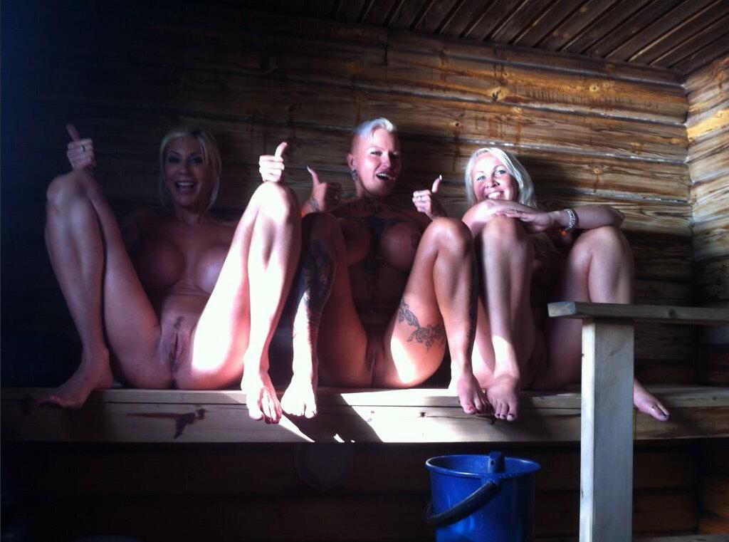 проститутки сосновая