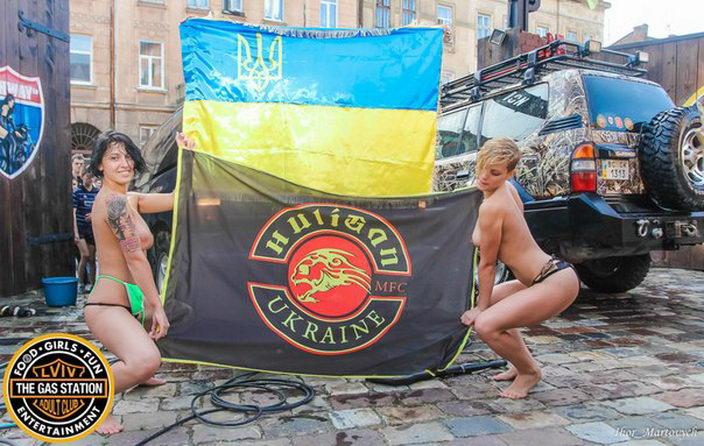prostitutsiya-vo-lvove