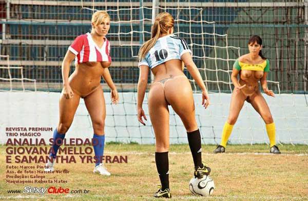 Автор: masun Теги:футбол. эро.