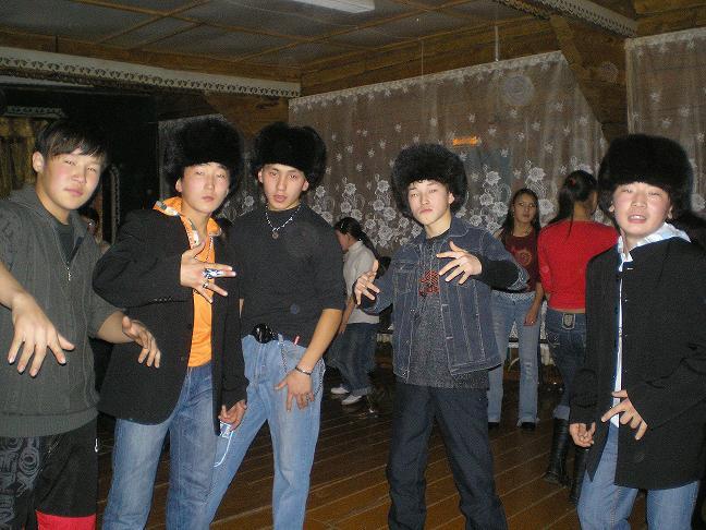 http://urod.ru/uploads/102008/Diskoklab11.JPG