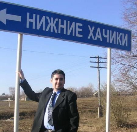 http://urod.ru/uploads/102010/0048c6z_2.jpeg