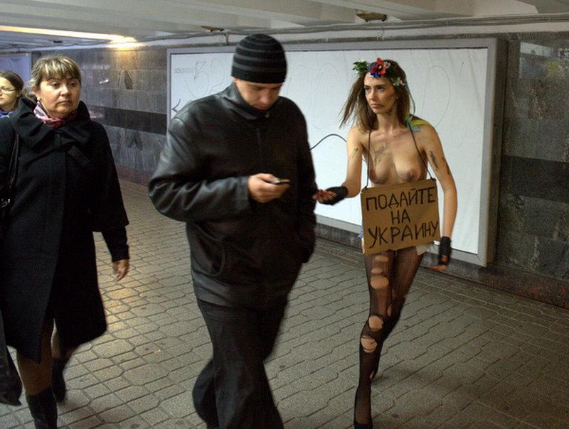 проститутками с обман сайтов
