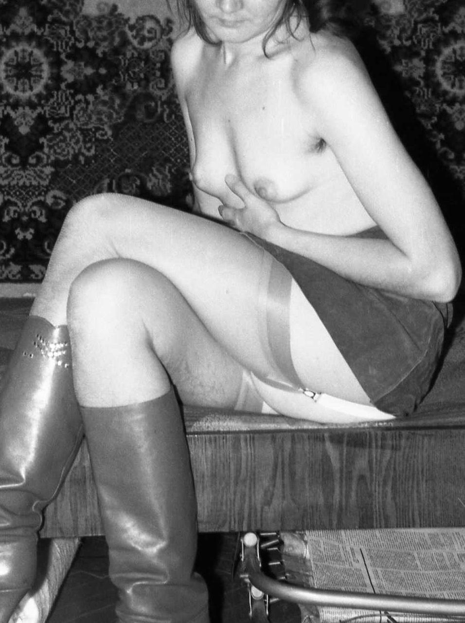 проститутки времен войны