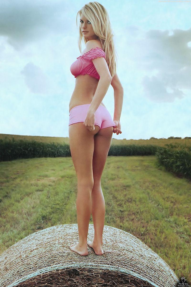 Фотоподборка женщин раком 16 фотография