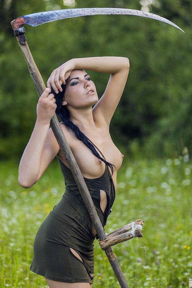 Также смотрите разделы сайта порно онлайн порно фото голые