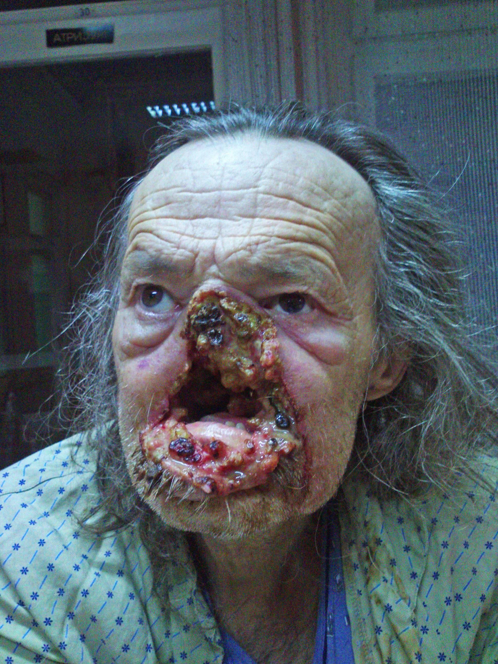 Фото страшных медсестёр 13 фотография
