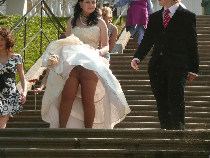 скрытая камера на свадьбе онлайн