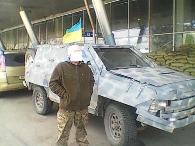 украинские проститутки в новосибирске