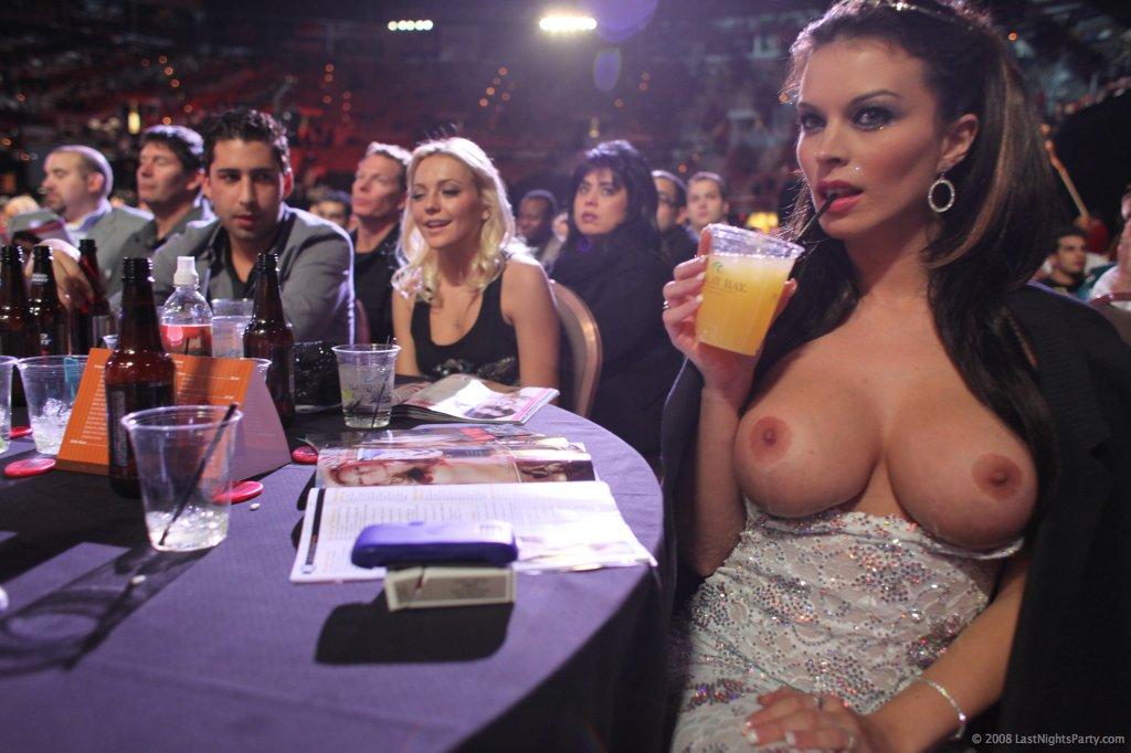Женщины актриса седан порно фильмы порно сисястую приятная
