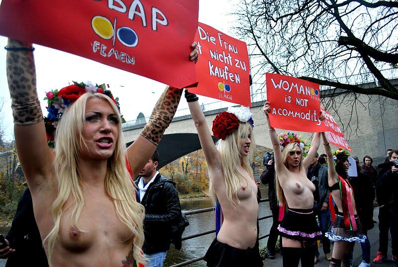 в статистика украина проститутка