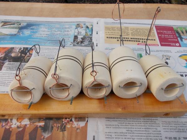 где в тамбове продают активатор клева fishhungry