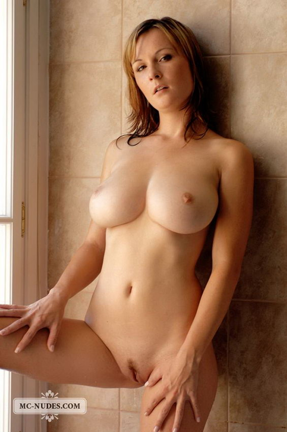 Miriam nude