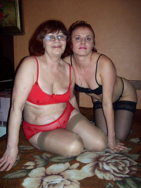фото проституток в одессе