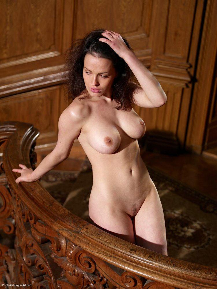 Видео фото голая ковальчук