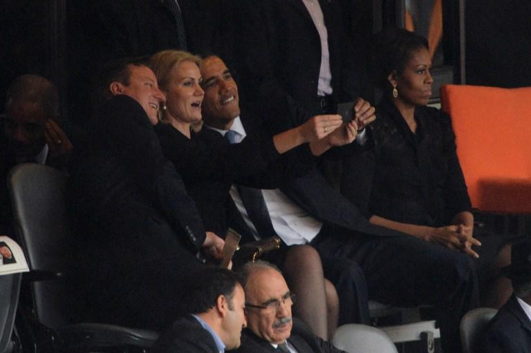 http://urod.ru/uploads/122013/obama-cameron-selfie.jpg