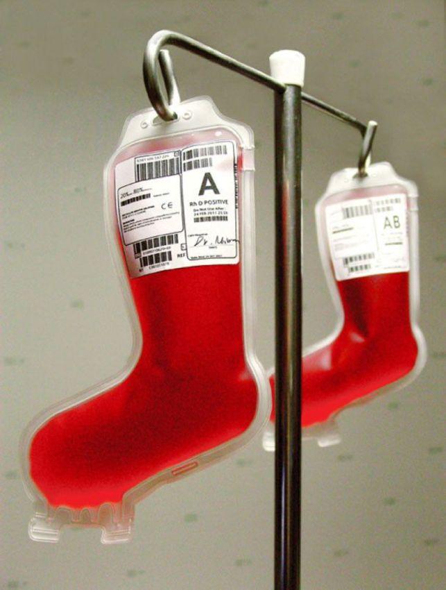 Медики украшают больницы к новогодним ...: urod.ru/news/66054
